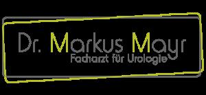 Uropraxis Dr. Mayr